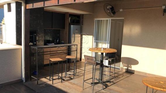 Apartamento - Ref: V2713