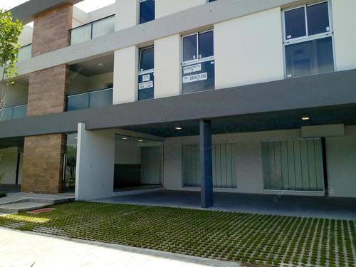 Departamento - Nuevo Quilmes - 2 Ambientes