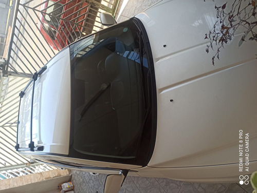 Fiat Freemont 2014 2.4 Precision 5p