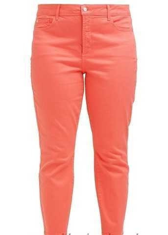 Remate! Jeans /pantalón Nydj #14