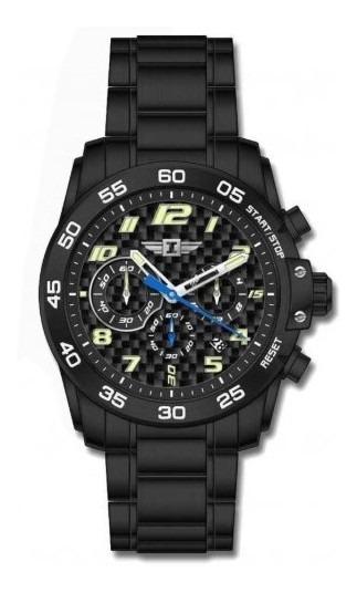 Relógio Invicta Super Sport Series Ibi90187-004 Original
