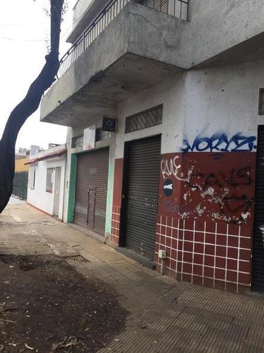 Venta Local A Refaccionar En Lomas Del Mirador