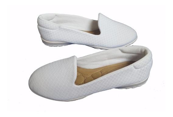 Promoção 2 Pares Sapatilha Tênis Sapatos Femininos