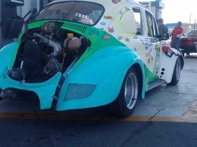 Vochodecarrerasvw Motor 2l De Jetta G3conplacas Paracalle