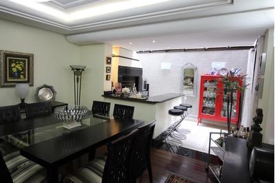 Casa Em Boa Vista, Porto Alegre/rs De 374m² 3 Quartos À Venda Por R$ 1.697.000,00 Ou Para Locação R$ 9.500,00/mes - Ca181145lr
