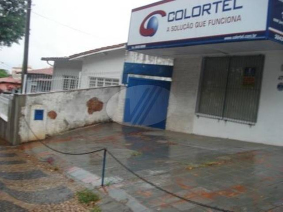 Casa À Venda Em Vila Nova - Ca192174