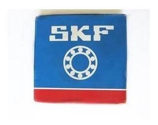 Rodamiento 6210 Zz Skf