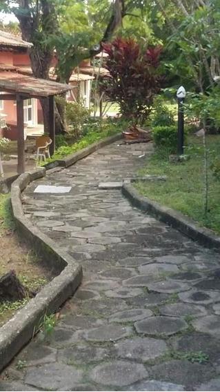 Excelente Casa Linear!!!! - 2506