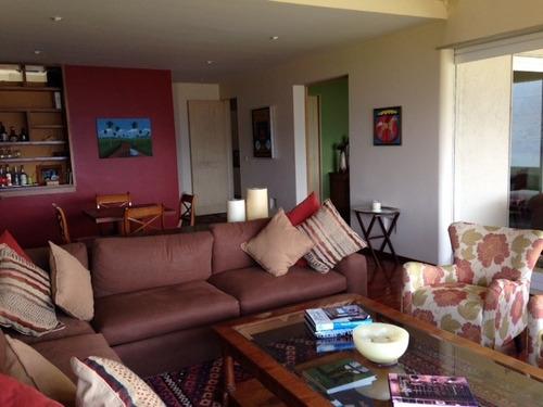 Imagen 1 de 13 de Casa Venta - Cuajimalpa, Condominio Guadalupe