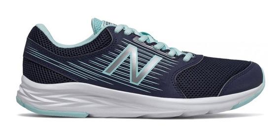 Zapatillas New Balance Running W411ce1 (0413)