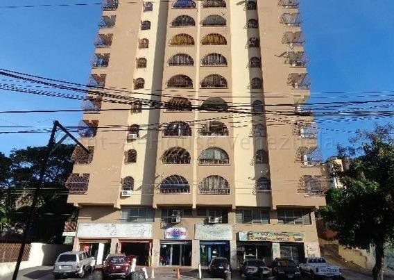 Apartamento Venta Av. Victoria La Victoria 20-7107 Chm