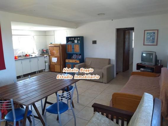 Casa En B° El Marquesado A 5 Minutos De Miramar Usd 40.000
