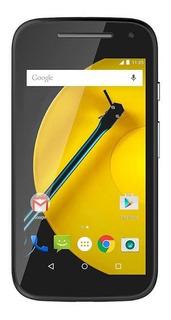 Celular Smartphone Motorola E 2ª Edição