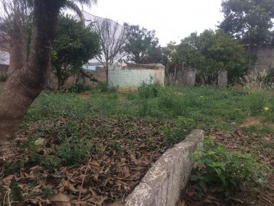 Terreno Em Nova Gardenia, Atibaia/sp De 600m² À Venda Por R$ 600.000,00 - Te103141