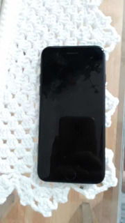 Celular iPhone 7s