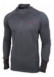Camiseta Deportiva Hombre Makalu Drymax Pro Trekking Running