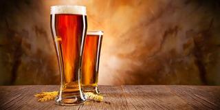 Kit Cerveza Ipa 20 Litros Excelente Calidad Palermo Insumos