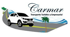 Carmar Transporte Turistico, Empresarial Y Ejecutivo.