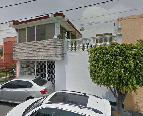 Imagen 1 de 7 de Casa Cerca De Las Torres De Satélite Ov
