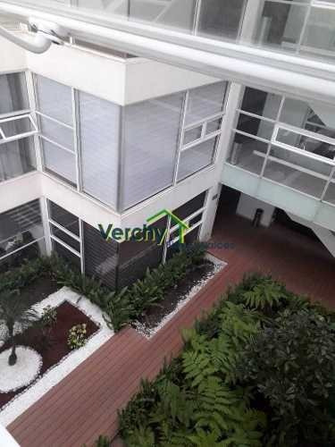 San Pablo Tepetlapa, Departamento Exterior Nuevo En Renta
