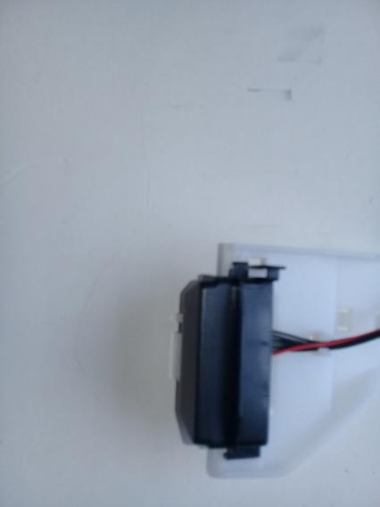 Receptor Do Controle Remoto Tv Panasonic Tc-50gx700b Novo