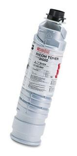 Toner Ricoh 1035 1045 Type 3105d
