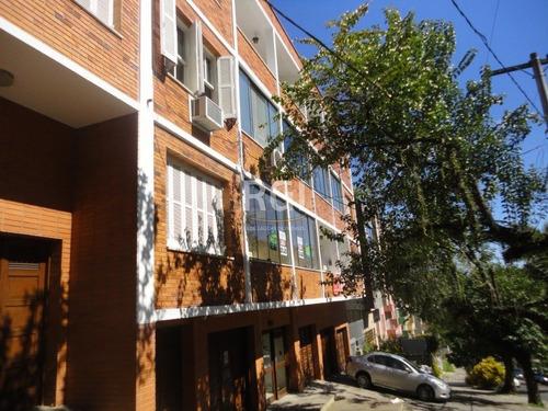 Imagem 1 de 14 de Apartamento - Bom Fim - Ref: 425244 - V-cs36006887
