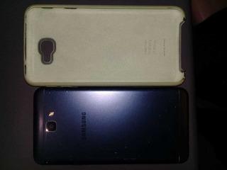 Samsung Galaxy J7prime En Exelentes Condiciones