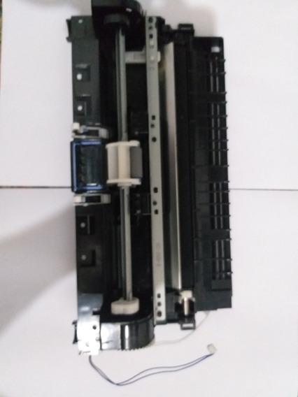 Pickup Rroller, Rolo Transferencia Sensor Papel P/ Hp P1020