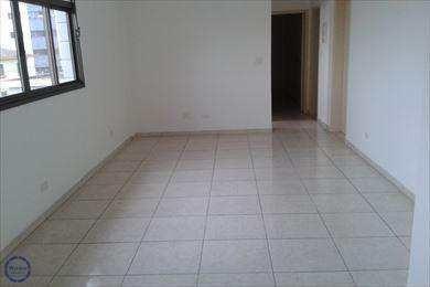 Apartamento Em Santos Bairro Aparecida - V3964
