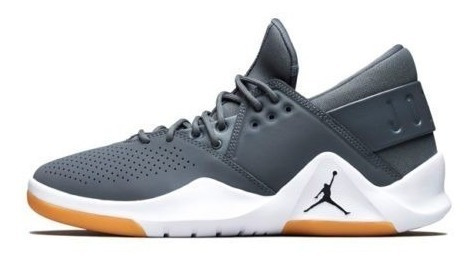 Zapatillas Jordan Flight Fresh