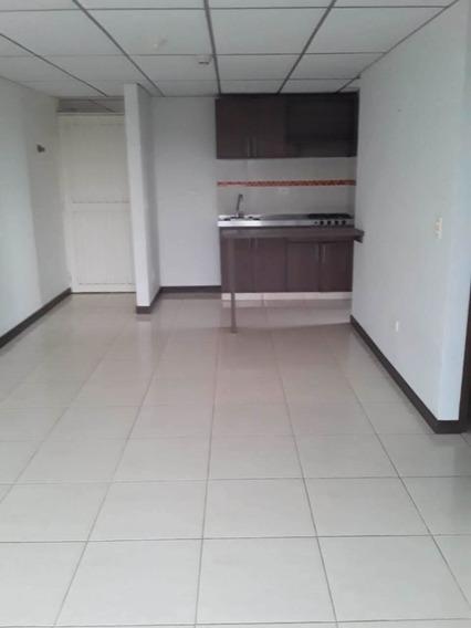 Venta Apartamento Galicia Pereira