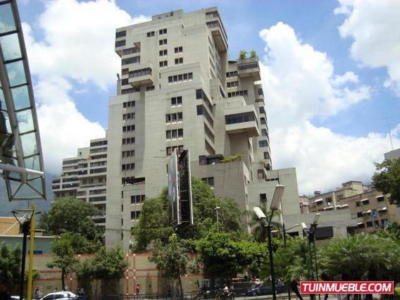 Oficina En Venta, Altamira..19-11118///