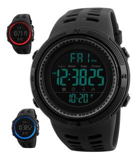 Reloj Deportivo Digital Skmei