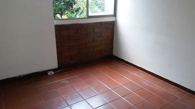 Habitación Amoblada En Belén Fátima Para Mujer