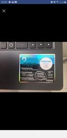 Notbook Positivo Stylo One Xc3570
