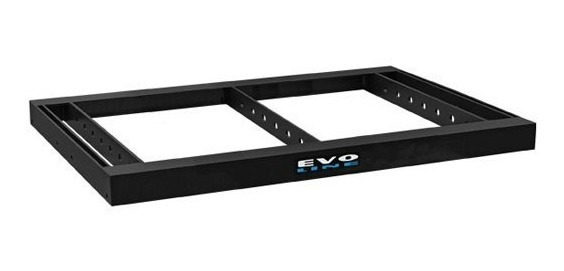 Bumper Oneal Evo-8-line Oneal (15612)