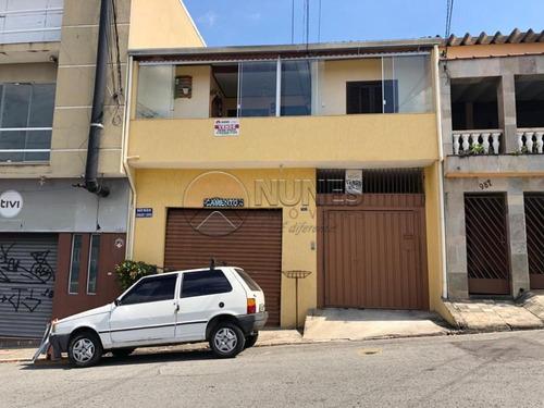 Casas - Ref: V812171