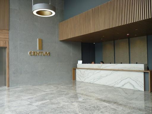 Consultorios En Arriendo La Castellana 90-63365