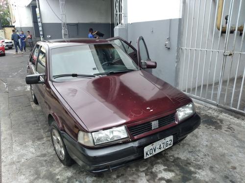 Imagem 1 de 5 de Fiat Tempra 1999 2.0 8v 4p