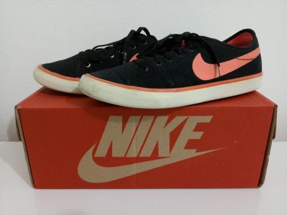 Tênis Nike Original Barato Porem Usado N°36
