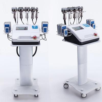 Aparatologia Cosmetica-estetica, Reparacion/soporte Tecnico,