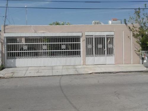 Casa En Venta En Ampl Los Angeles