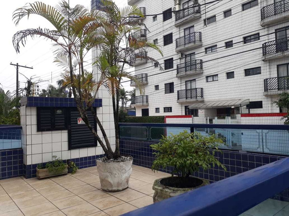[locação Definitiva] Apartamento Vila Caiçara 1.000