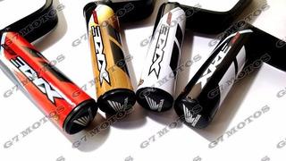 Slider Motos Xre 300 Cb 300 Bros 150 160 Fazer 150 250