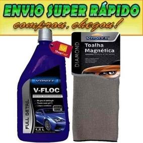 19be89ec8 Toalha Secagem Carro - Acessórios para Veículos no Mercado Livre Brasil