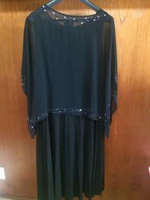 6133005c4 Vendo Hermoso Vestido De Fiesta
