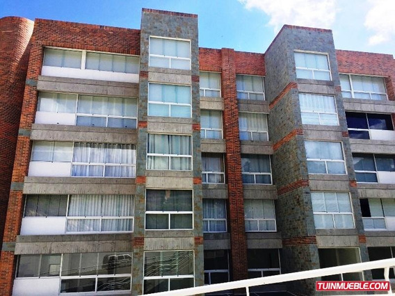 Apartamentos En Venta Mls #15-16655