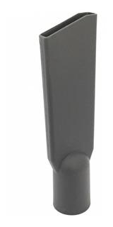 Boquilla Accesorio Rinconero 38mm Universal Para Aspiradora
