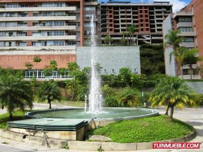 Apartamentos En Venta 14-6456